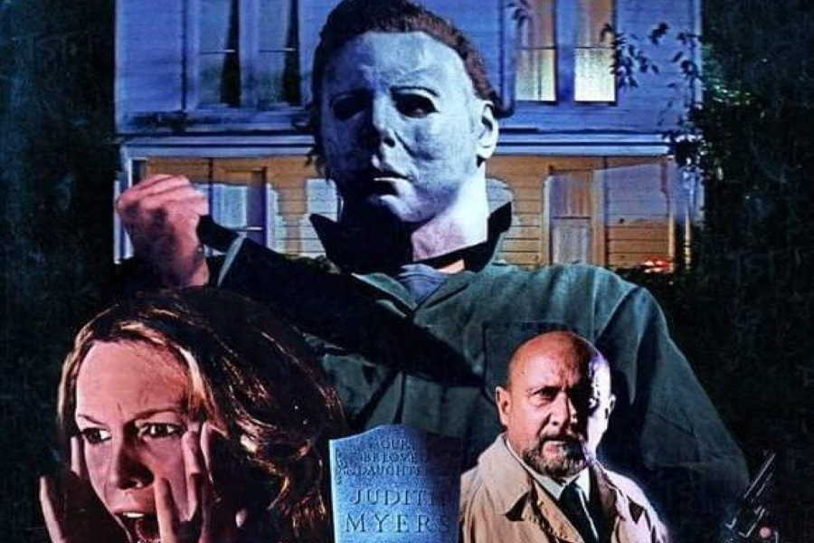 Michael Myers Halloween Movies: Halloween movie order ranked from best to worst
