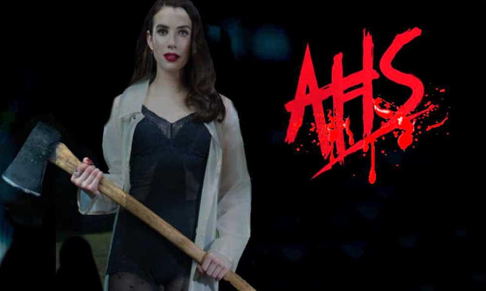 Best Season American Horror Story: HMW guide to the worst and best American Horror Story seasons