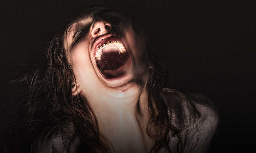 Veronica… is it really the scariest movie in the world ever made?
