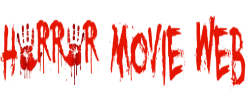 horror movie website