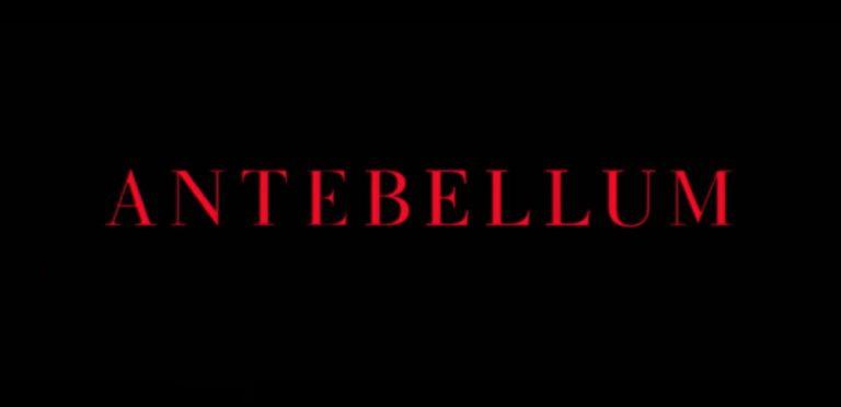 Antebellum (2020.)