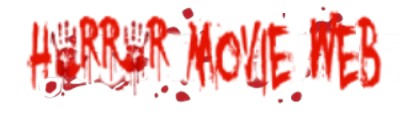 Horror Movie Web