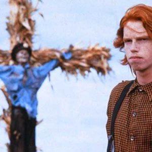 Children of the Corn - Best Horror Movies Hulu
