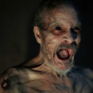 It Comes at Night - Top scary movies on netflix