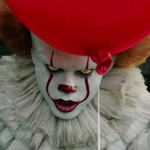 It - Hulu Horror Movies