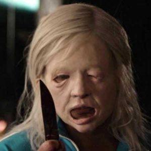Possessor Hulu Best Horror Movies
