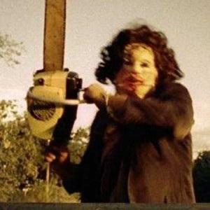 Texas Chainsaw Massacre - Scariest Movie on Hulu