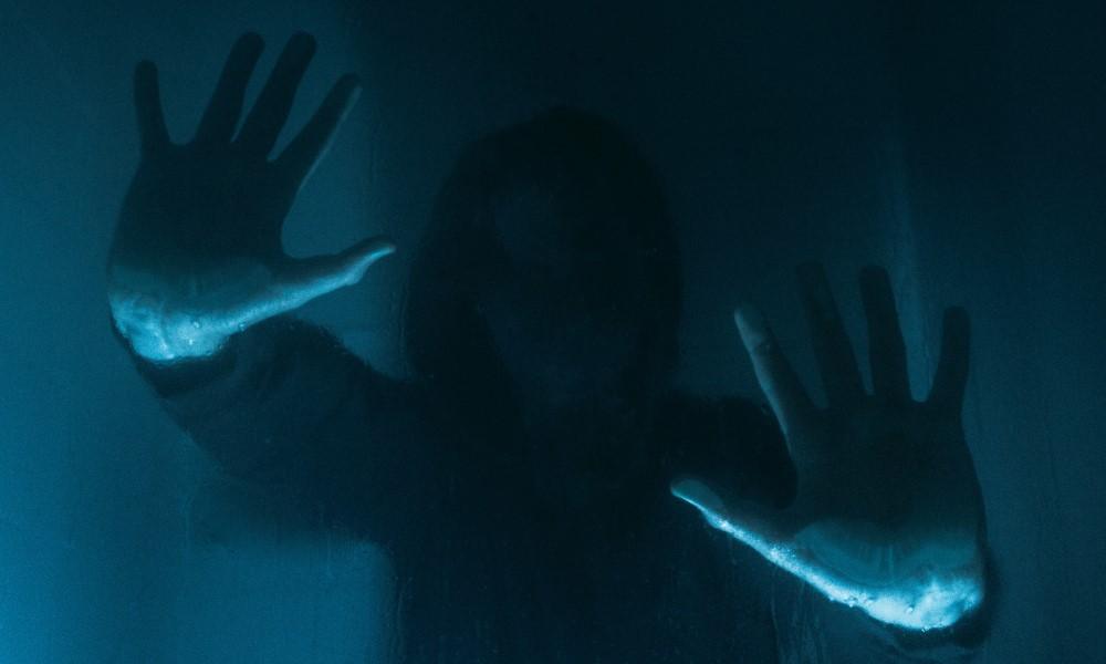 amazon prime best horror movies